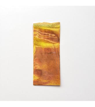 Transfer Foil Laser Holo Gold