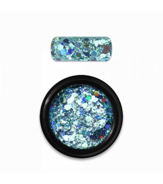 Holo Mix Glitter 04