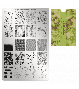 Placa 98 Textures-2