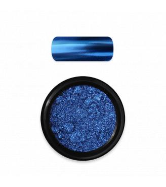 Pó Espelho/Mirror Azul 5