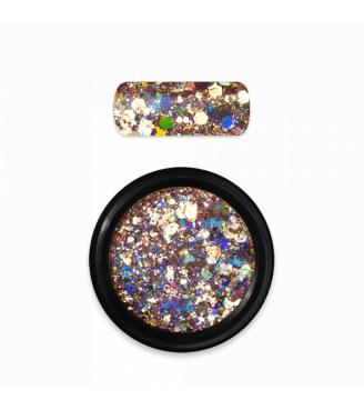 Holo Mix Glitter 02