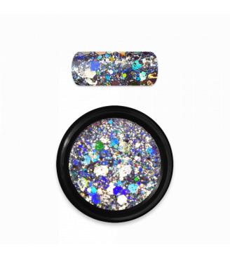 Holo Mix Glitter 01