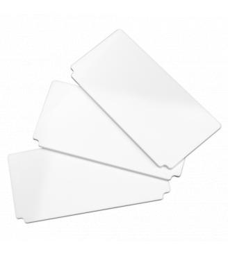 Conjunto de 5 Cartões p/ Caixa Nail Art