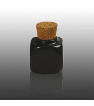 Dappen Dish Cerâmica Black