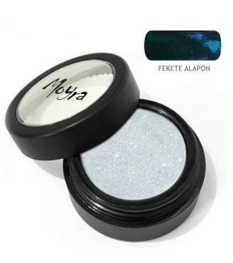 Diamond Shine no.2