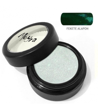 Diamond Shine no.3