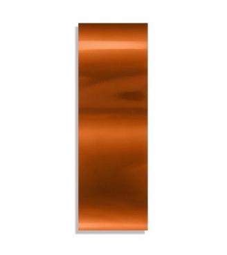 Easy Foil Copper