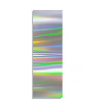 Easy Foil Holographic
