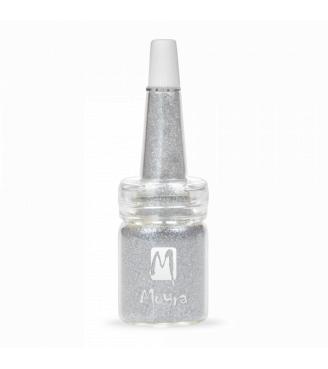Microglitter Moyra - 13