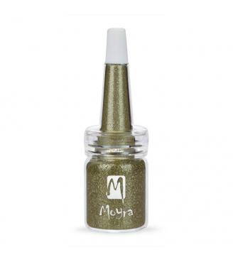 Microglitter Moyra -01