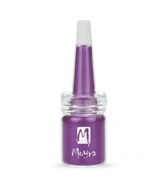 Microglitter Moyra -04
