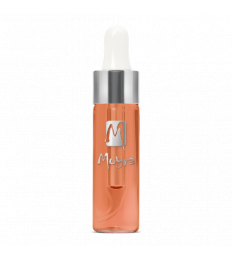 Óleo cutículas Moyra Orange Mango 15ml